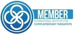 International Institute for Complementary Therapists Membership