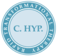 RTT Certified Hypnotherapist
