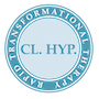 RTT Clinical Hypnotherapist