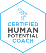 Certified Human Potential Coach