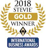 Stevie International Business Awards