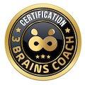 3 Brains Certified Coach